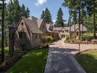 1523 S Kyle Pl West Linn OR, 97068