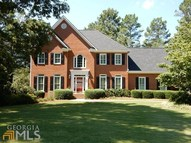 102 Colonnade Dr Peachtree City GA, 30269