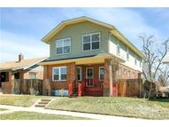 4320 Decatur Street Denver CO, 80211