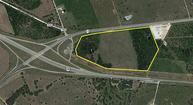 30ac Highway 290 Paige TX, 78659