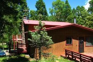 68 Alpine Lake Way Angel Fire NM, 87710