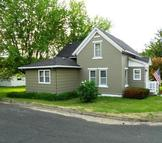107 Lier St Coon Valley WI, 54623