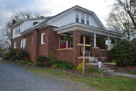 312 Gold Hill Avenue Rockwell NC, 28138