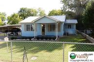 605 Owens Avenue Attalla AL, 35954