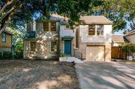 5115 Pershing Street Dallas TX, 75206