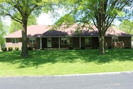 1780 Hedge Apple Sedalia MO, 65301