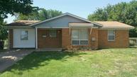 6106 Ivy Hill Road Fort Worth TX, 76135