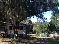 3865 N Indian River Drive Cocoa FL, 32926