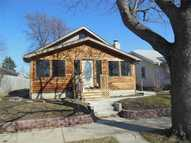 113 N 6th Beech Grove IN, 46107