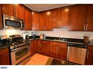 2 N Commerce Sq #410 Robbinsville NJ, 08691