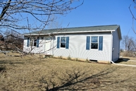 163 Ira Lane Port Matilda PA, 16870
