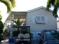 65821 Overseas Highway Unit 139 Long Key FL, 33001
