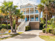508 Ashley Avenue 1 Folly Beach SC, 29439