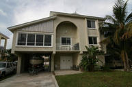 230 S Airport Drive Summerland Key FL, 33042