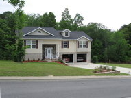 3037 Highland Circle Rocky Face GA, 30740