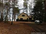 8287 Luckey Point Road Denver NC, 28037