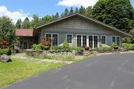 347 Co. Hwy. 52 Cooperstown NY, 13326