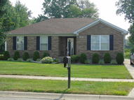 1346 Forest Dr Louisville KY, 40219