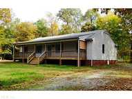 3630 Cabin Point Spring Grove VA, 23881