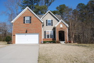 5997 Sean Paul Drive Gloucester VA, 23061
