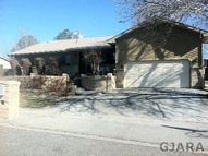 2325 Cypress Court Grand Junction CO, 81506