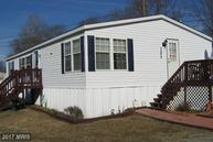 123 Patuxent Mobile Estates Lothian MD, 20711