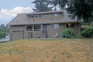 20302 79th Ave. Ne Kenmore WA, 98028