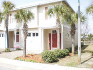37 Bald Eagle Court Santa Rosa Beach FL, 32459