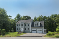 22 Kingsbury Lane Kennebunk ME, 04043