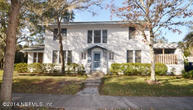 610 North East Boulevard Gainesville FL, 32601