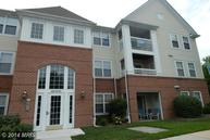 1310 Sheridan Place 309 Bel Air MD, 21015