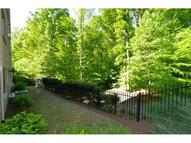 1780 High Trail Atlanta GA, 30339