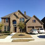 2013 East Sunset Springs Dr Pearland TX, 77584