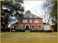 624 Wilder Place Shreveport LA, 71104