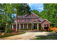 8733 Hagers Ferry Road Denver NC, 28037