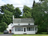 1190 State Route 122 Constable NY, 12926