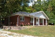 1161 Anderson Creek Rd Eckerty IN, 47116