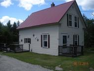 59 Parker Road Twin Mountain NH, 03595