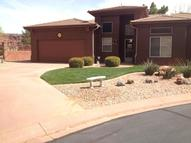 250 North Snow Canyon Dr Ivins UT, 84738