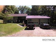 2 Mccrone Road Little Falls NY, 13365