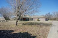 1072 Wagon Seller Road Bowie TX, 76230