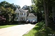 6212 Brielson Place Raleigh NC, 27616