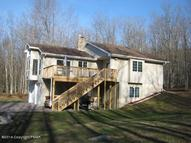 405 Bark Hollow Rd Weatherly PA, 18255