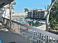 5220 Marina Pacifica Drive Key 19 Long Beach CA, 90803