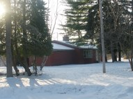 68585 N Main St. Iron River WI, 54847