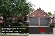4616 Tanque Dr Fort Worth TX, 76137