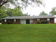 451 Irwin Road Olive Hill KY, 41164