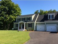 147 Unit A Deerhill Road A Brentwood NH, 03833