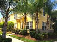 5458 Quarry Rock Rd # 1 Lakeland FL, 33809