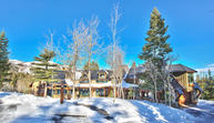 10 White Pine Canyon Park City UT, 84060